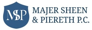 Majer Sheen & Piereth P.C.